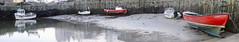 portsoy old harbour (stusmith_uk) Tags: scotland aberdeenshire banffshire portsoy oldharbour january 2017
