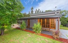 43 Hunter Street, Ellalong NSW