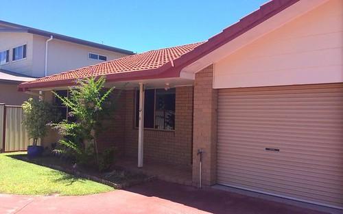 5/63 Melaleuca Drive, Yamba NSW