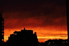 16865156_10210703687700874_7186188214173231905_n (aalonsofotografia) Tags: sol fotografia atardecer canon dzoom