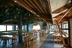 Schwaben Park Restaurant (Schwaben Park) Tags: essen restaurant schwabenpark kaisersbach welzheim stuttgart freizeitpark