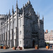 MOST TRAVEL GUIDES RECOMMEND A VISIT TO DUBLIN CASTLE [BUT IN MAY NOT BE WHAT YOU EXPECTED]-126428