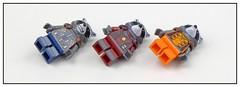LEGO SuperHeroes Guardians of the Galaxy Vol 2 (2017) figures24 (noriart) Tags: lego 2017 marvel comics komiks strażnicy galaktyki 76081 the milano vs abilisk 76079 ravager attack 76080 ayeshas revenge groot starlord mantis rocket raccoon recenzja 8studs guardians galaxy vol 2