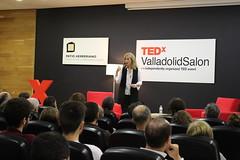 TEDxValladolidSalon April 5th, 2017 (TEDxValladolid) Tags: tedx ted tedxvalladolid tedxvalladolidsalon tedxvalladolidsalon2017 tedxvalladolidsalonapril5th2017 tedxvalladolidsalon10 museopatioherreriano mph valladolid castillayleón cyl spain innovación innovation ideas filosofía ia ai inteligenciaartificial robots machine learning inmortalidad cyborgs ciborgs biotech biohacking biotecnología transhumanismo sociedad belénviloria belenviloria alfredomarcos tecnología ciencia zeyneptufekci celiagallego