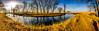_JR38869-Pano.jpg (_JRomeo_) Tags: canaldecastilla amanacer pano 2017 dawn panoramica sunrise