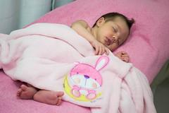 _DSC0064-2 (Jonas Kakaroto Honorato) Tags: jkakaroto newborn recemnascido baby bebe luna criança child