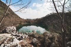 (zuk_sku) Tags: lagodicornino lake fvg friuli riservanaturaledellagodicornino zuksku nature water erikazucchiatti zukskuphotos