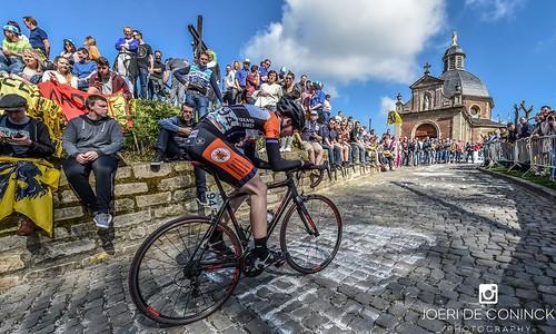 Ronde van Vlaanderen junioren (163)