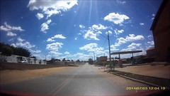 Passeio em Salinas-MG (Capital mundial da cachaça) (portalminas) Tags: passeio em salinasmg capital mundial da cachaça