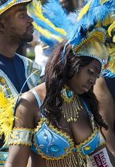 D7K_7111_ep (Eric.Parker) Tags: caribana 2016 toronto costume bikini cleavage west indian trinidad jamaica parade breast scotiabank caribbean festival mas masquerade band headdress reggae carnival dance african american steelpan august2015 westindian scotiabankcaribbeanfestival scotiabanktorontocaribbeanfestival masband africanamerican