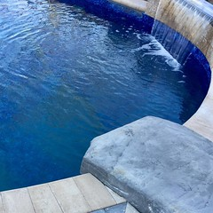 Just a sneak peek of our pool patio/outdoor living resort in Miller Place, NY 11764. Unveiling soon, Stay Tuned-only by www.stonecreationsoflongisland.net #masonry #pools #outdoorliving #outdoorkitchen #waterfalls #ledlights #cambridgepavers #ledgestone # (Stone Creations of Long Island Pavers and Masonry ) Tags: instagramapp square squareformat iphoneography uploaded:by=instagram 11764 stonecreationsoflongisland millerplaceny11764 masonrymillerplace11764 millerplace11764 wwwstonecreationsoflongislandnet wwwcambridgepaverscom deerparkny11729 11729 11746 11759 dixhillsny11746 paulsaladino outdoorliving pavers masonry patios pools ingroundpools firepits outdoors lighting landscapelighting longislandmasonry paverpoolpatios cambridgepavers11729 cambridgepavers cambridgepavingstones outdoorkitchens outdoorbbqarea maintenance design build maintain eastislipny11730 eastislipny11751 westislipny11795 lioutdoorliving longislandoutdoors kitchens poolscapes brickwork powerwashing pools11764 11764masonry muttontown11732 11732 eastnorwichny11732 11545 11753 11771 muttontownmasonry