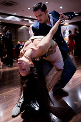 Tango (Kutlay Yegen) Tags: tango tanguero argentino milonga dancing dancers dancer art