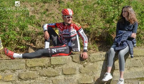 Ronde van Vlaanderen junioren (28)
