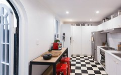 170 Hargrave Street, Paddington NSW