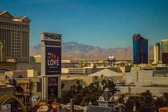 Las Vegas (selo0901) Tags: mirage hotelview venetian rio ceasarspalace lasvegas las vegas
