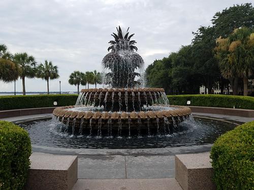 Charleston-38