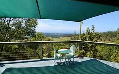 333 Upper Boggy Creek Road, Millingandi NSW
