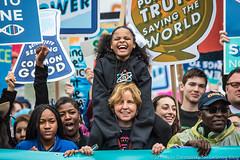 March for Science in Washington D.C. (jsdart Julie Dermansky ©) Tags: mall marchforscience washingtondc washingtonmall civilunrest libert protest scientist washingtondistrictofcolumbia unitedstates littlemissflint