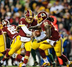 2016 Redskins-Packers (72) (maskirovka77) Tags: 4224 aaronrodgers dc fedexfield greenbay jamesoncrowder kirkcousins packers pierregarcon redskins robertkelley washington