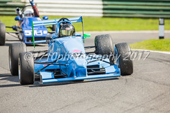 Cadwell Park. MSVR. 22-23.04.2107-1649 (Geoff Brightmore) Tags: 1600 1800 bmw barn cadwellpark cars championship chriscurve coppice cup f3 hallbends lotus mr2 msvr monoposto motorsport parkstraight pitlane practice qualifying race toyotires toyota trackjday