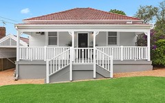 48 Princes Street, Ryde NSW