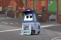 PLANES (Moviefan2k4) Tags: roper disney animation planes