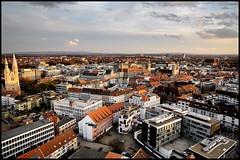 Braunschweig Skyline (nitedojo) Tags: braunschweig skyline standreas panorama nitedojo