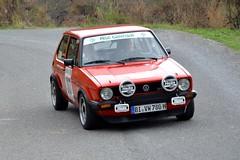 64° Rallye Sanremo (426) (Pier Romano) Tags: rallye rally sanremo 2017 storico regolarità gara corsa race ps prova speciale historic old cars auto quattroruote liguria italia italy nikon d5100