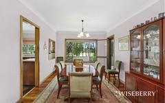 18 Montah Avenue, Berkeley Vale NSW