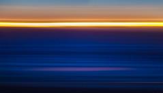 VV9L6626_web (blurography) Tags: abstract abstractimpressionism abstractimpressionist art blur camerapainting colors estonia fineart icm colorfiled colorfieldphotography onlycolorsimpressionism intentionalcameramovement nature natureabstract panning photoimpressionism sea seascape sky slowshutter visualart sunset