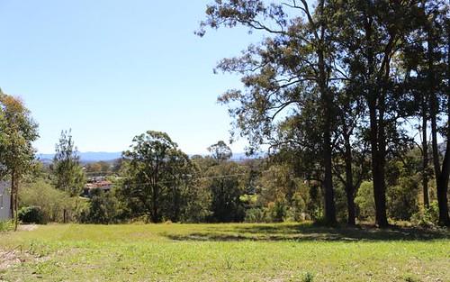 14 Adelaide Close, Wingham NSW 2429