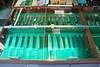 036A0803 (zet11) Tags: tsukiji nippon fish port market japan tokyo japenese kitchen knives