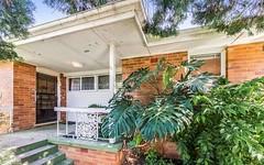 63 Hatherton Road, Tregear NSW