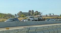 San Diego 4-18-17 (45) (Photo Nut 2011) Tags: sandiego california miramar dumptruck