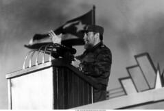 Mvd527368 (ngao5) Tags: cuba bandera habana castro discurso horizontal havana cub
