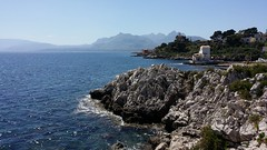 17990665_10210636706287998_218767813652217488_o (Giovanni Valentino) Tags: santelia sicilia sicily palermo santa flavia porticello