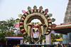 Marundheeswarar Temple -  Panguni Utsavam 2017 (Kapaliadiyar) Tags: kapaliadiyar marundheeswarar temple adhikaranandhi thiruvanmiyur