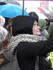 TWH25848 (huebner family photos) Tags: sony hx100v 2017 washington dc protests demonstrations marchforscience earthday