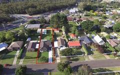 12 Elsworth Avenue, Balaclava NSW