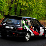 "Kazar Rallye 2017 <a style=""margin-left:10px; font-size:0.8em;"" href=""http://www.flickr.com/photos/90716636@N05/34109606351/"" target=""_blank"">@flickr</a>"