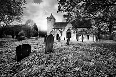 Frickley After the Plague (andy_AHG) Tags: landscape photography rural countryside history church south yorkshire barnsley doncaster rotherham rambling outdoors spring ancient frickleyallsaints graveyard churchyard plague blackdeath medieval