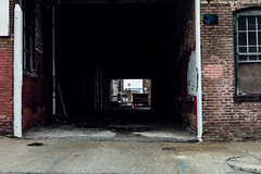 Private (David Stebbing) Tags: color southprovidence flickr street
