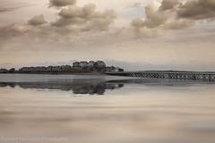 Hull, Ma (mcleod.robbie) Tags: clouds landscape seaside hull dream