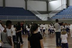 Jogos de Integração 25 04 17 Foto Pedro Homrich (6) (Copy) (prefbc) Tags: jogos integração educação