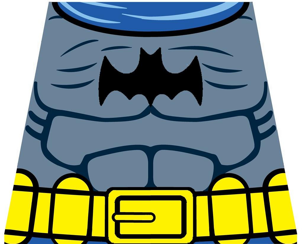 Vampire batman superdaft1 tags dc lego decals vampire batman beyond gotham