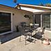 10039 Wildlife Rd San Diego CA-MLS_Size-027-15-027-1280x960-72dpi