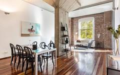 211/320 Harris Street, Pyrmont NSW