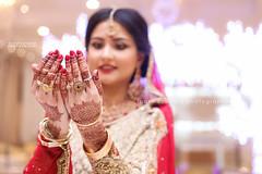 #ibasmanazar #BasmaNazar #ibn #ibasmanazarphotography #wedding #reception #eventcoverage #events #professional #photographer #videographer #photography #videography #ksa #riyadh #khobar #dammam #jeddah #saudi #pakistani #indian #bahrain #barat (basmanazar) Tags: ibasmanazar basmanazar ibn ibasmanazarphotography wedding reception eventcoverage events professional photographer videographer photography videography ksa riyadh khobar dammam jeddah saudi pakistani indian bahrain barat