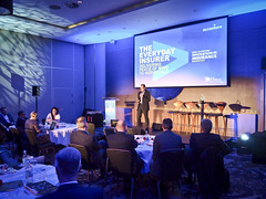 Efma–Accenture Innovation In Insurance Awards (Efma, Best practices in retail financial services) Tags: innovation insurance distribution channels products