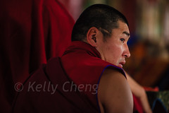 Mongolia-130803-636 (Kelly Cheng) Tags: amarbayasgalantmonastery asia buddhism centralasia mongolia ceremony color colorful colour colourful culture heritage horizontal indoor monk people persons pray prayer red religion tourism travel traveldestinations vivid